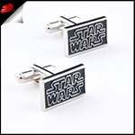 Mens Star Wars Cufflinks